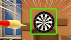 Yarış Dolu Bölümler | Limon ile Zeytin | En Komik Sahneler | Çizgi Film