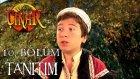 Çınar ( 10. Bölüm Fragman)