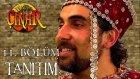Çınar (11. Bölüm Tanıtım)