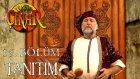 Çınar (15. Bölüm Tanıtım)