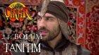 Çınar (24. Bölüm Tanıtım)