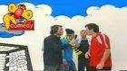 Grafi2000 Comedy - 28
