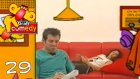 Grafi2000 Comedy - 29