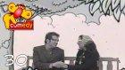 Grafi2000 Comedy - 30