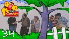 Grafi2000 Comedy - 34
