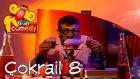 Grafi2000 Comedy - Çokrail 8