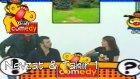 Grafi2000 Comedy - Nevzat & Tahir 1