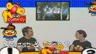 Grafi2000 Comedy - Nevzat & Tahir 2