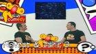 Grafi2000 Comedy - Nevzat & Tahir 3