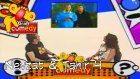 Grafi2000 Comedy - Nevzat & Tahir 4