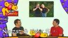 Grafi2000 Comedy - Nevzat & Tahir 5