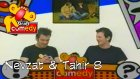 Grafi2000 Comedy - Nevzat & Tahir 8