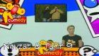 Grafi2000 Comedy - Nevzat & Tahir 9