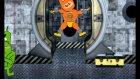 Harbi Tivi - Harbiman Uzaylı 2