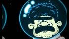 Harbi Tivi - Maymun 3