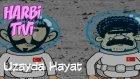 Harbi Tivi  - Uzayda Hayat