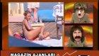 Koca Kafalar - Magazin Ajanları
