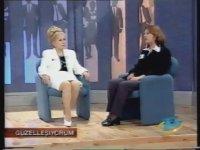 Nil Gün ile Yeni Bir Gün Programı (TGRT - 1999)