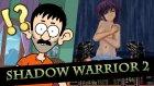 """Kamon Beybi !  """"Shadow Warrior 2"""" Oyun tanıtımı"""
