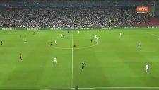 Kopenhag 2-1 Karabağ (Maç Özeti - 23 Ağustos 2017)