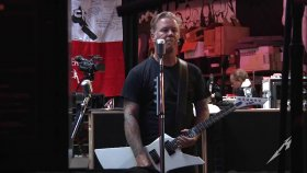 Metallica - N.w.o.b.h.m. A.t.m.