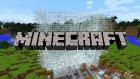 Minecraft Silah ve Dinamit Modu- Admin Weapons Mod