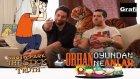 Orhan Oyundan Ne anlar ? 4.Bölüm South Park