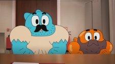 Yetişkin Olmak (Gumball Türkçe Dublaj | Cartoon Network)
