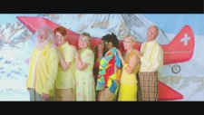 Young Money - Senile ft Tyga Nicki Minaj Lil Wayne