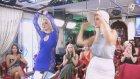Beril Koncagül ve Pınar Yada'nın Dans Etmekte Çığır Açması