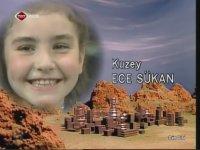 Kayahan - Samner 2095 (1985)