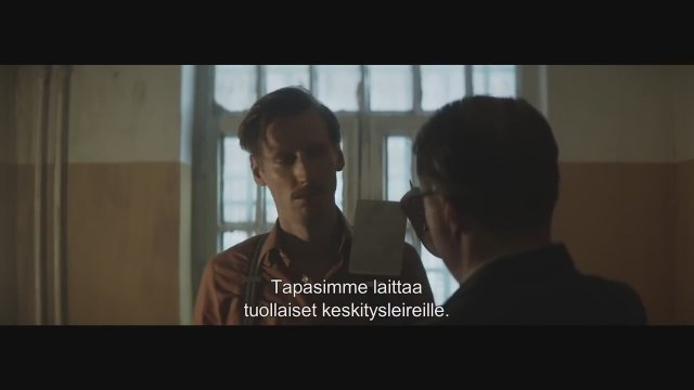 Tom of Finland (Finlandiya)