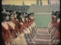 19 Mayıs Törenleri 1979