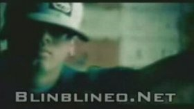 Daddy Yankee - Dj Albert