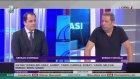 Erman Toroğlu: Beni Niye Çalışmağırmadı Lucescu