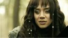 Killjoys 3.Sezon 10. Bölüm Fragmanı (Sezon Finali)