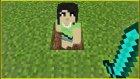 Minecraft Sevgilini Kurtar !
