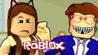 Öğretmenin Hayatı!? - Roblox