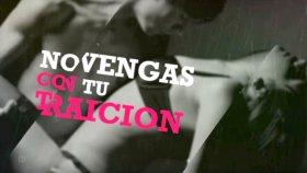 Yandel - No Quiero Amores