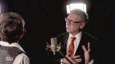 Paul Dwyer & Eren Joseph Dwyer - Yiğidim Aslanım