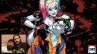 Alt Medya #20 - Joke ve Harley Quinn Filmleri Geliyor!