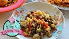 Patlıcan Yemeği (En Hafif ve Kolay Haliyle) | Ayşenur Altan Yemek Tarifleri