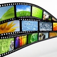 Video Kütüphanesi Kanalı