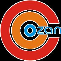 Ozan KIYAK