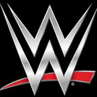 WWE Kanalı