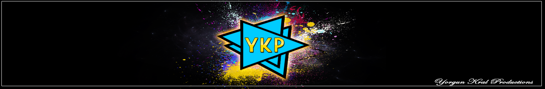 Yorgun Kral Production
