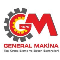 GeneralMakina Kanalı