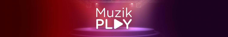 Muzik Play