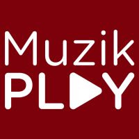 Muzik Play Kanalı
