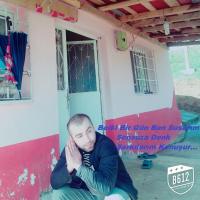 Mc Ateş Rap Kanalı